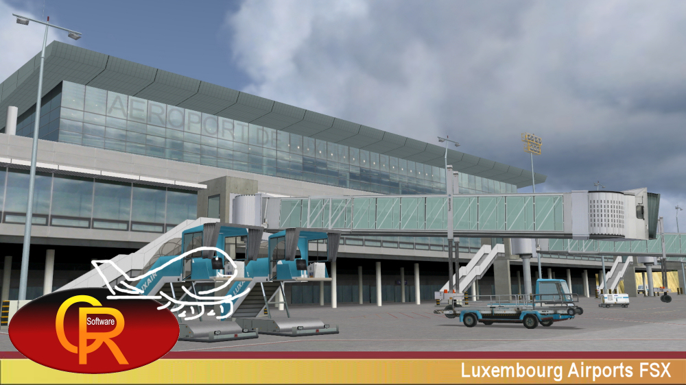 Luxembourg_Airports_01.jpg