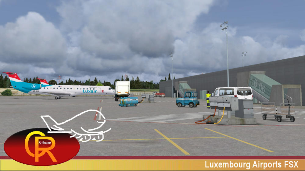 Luxembourg_Airports_02.jpg