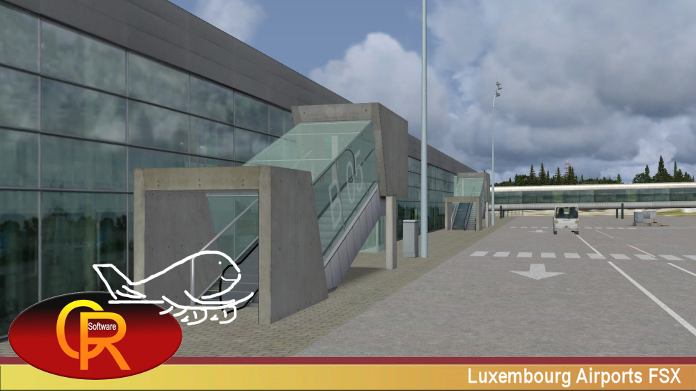 Luxembourg_Airports_03.jpg