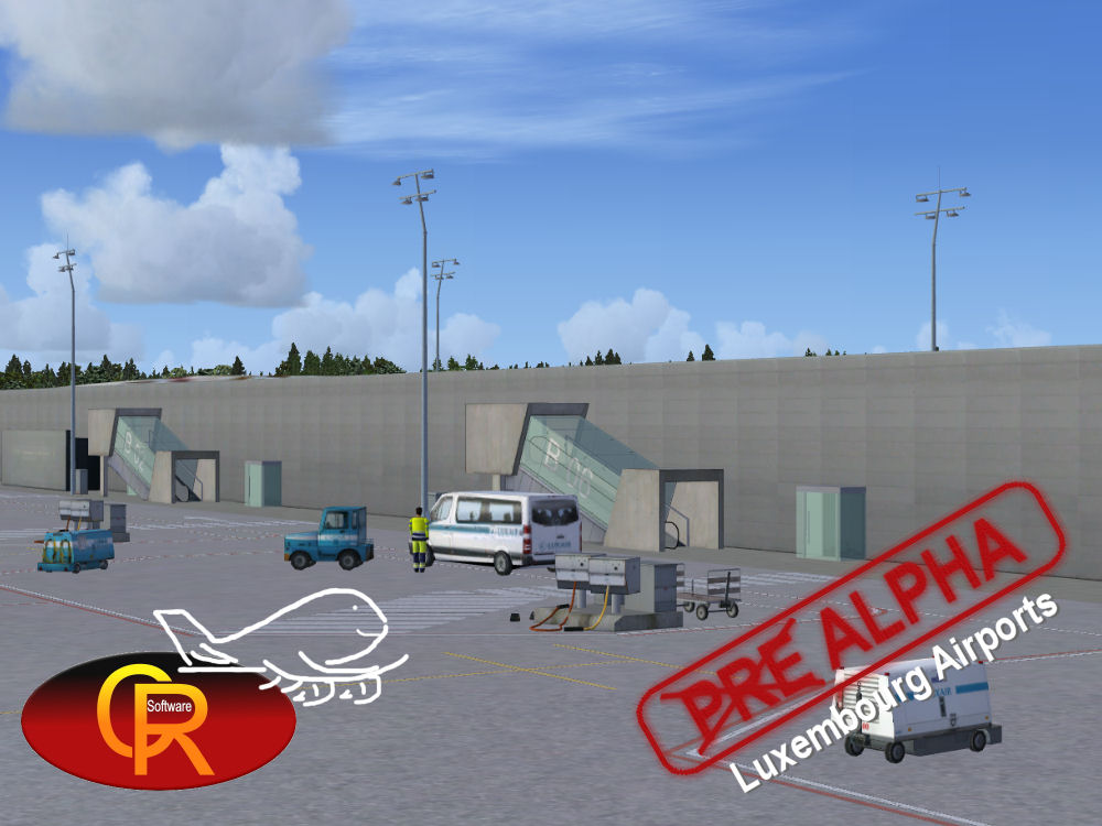 Luxembourg_Airports_Alpha_01.jpg