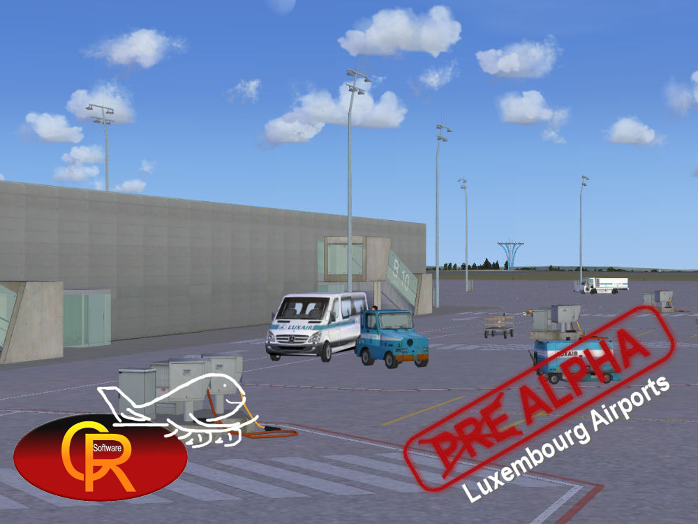 Luxembourg_Airports_Alpha_02.jpg